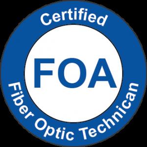 FOA-CFOT-Logo