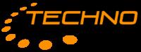 technoadvantagelogo200